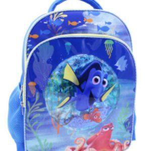 "Disney Finding Dory 16"" Backpack"